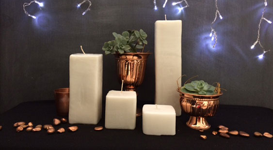 candles-listing