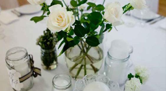 table-decor2